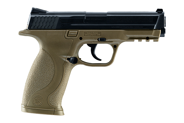 umarex usa - Smith & Wesson - 177 for sale