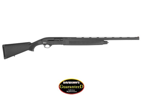 "TRISTAR VIPER G2 12GA. 3"" 26""VR CT-3 MATTE BLACK SYN - for sale"
