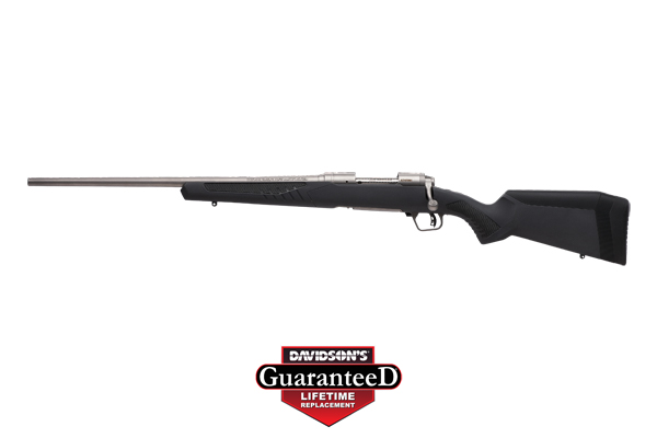 Savage - 110 Storm - .30-06 for sale