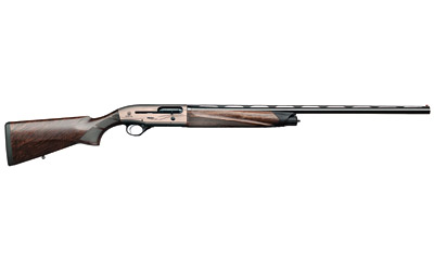 Beretta - A400 - 12 Gauge - COLORED