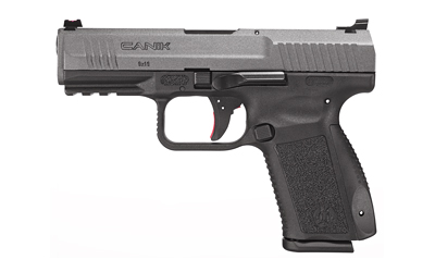 CANIK TP9SF ELITE 9MM 4.19 15RD TUNG - for sale
