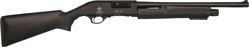 American Tactical Imports - SGP - 12 Gauge for sale