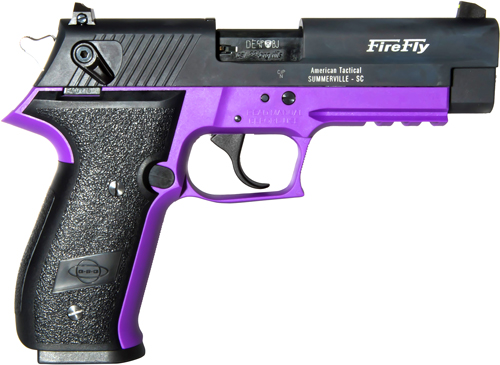 American Tactical Imports - Firefly - .22LR for sale