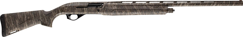 "IMPALA PLUS FIELD 12GA. 3"" 28"" CT-5 MO-BOTTOMLAND SYNTHETIC - for sale"