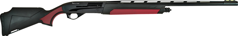 "IMPALA PLUS NERO RED 12 GA 28"" CT-5 BLUED BLACK/RED SYNTHETIC - for sale"