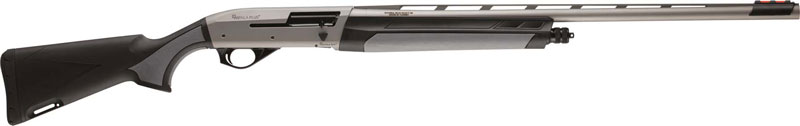 "IMPALA PLUS ELITE 12GA. 3"" 32"" CT-5 GREY BLACK/GREY SYNTHETIC - for sale"