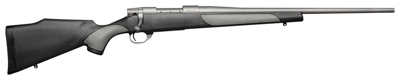 Weatherby - Vanguard - 300 for sale