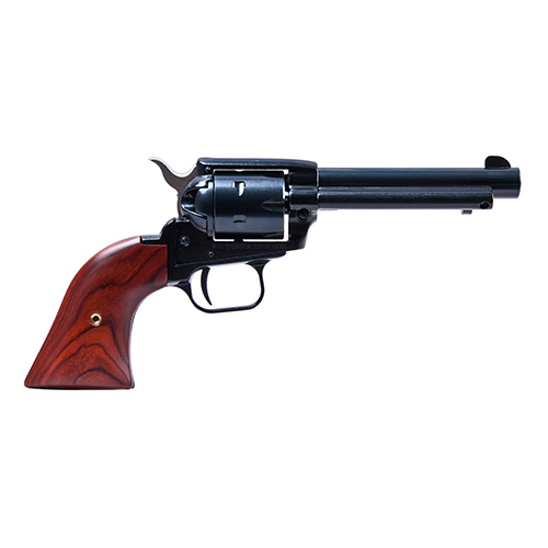 Heritage Manufacturing - Rough Rider - .22LR for sale