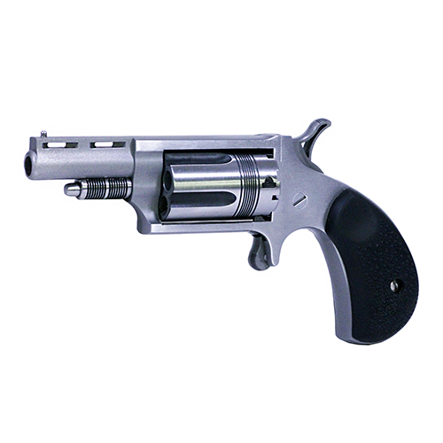 North American Arms - Mini-Revolver|Wasp - .22 Mag for sale