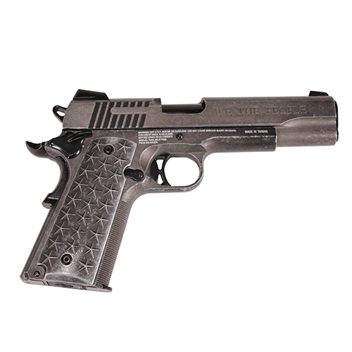 Sig Sauer - 1911 - 4.5MM|177 for sale