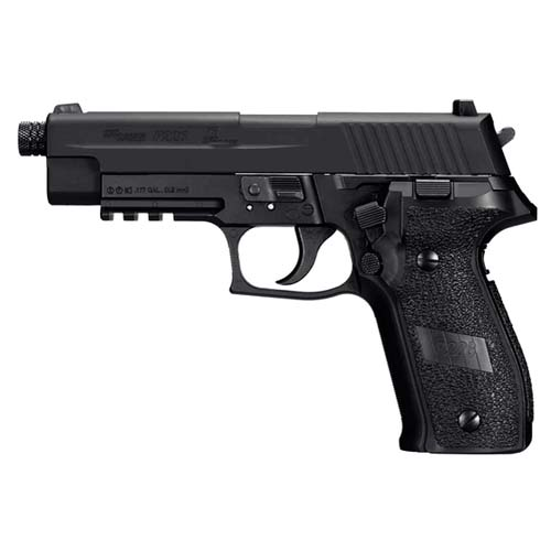 Sig Sauer - P226 - 177 for sale
