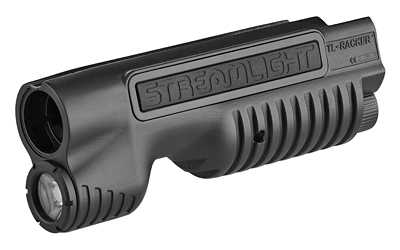 streamlight - TL-Racker -  for sale