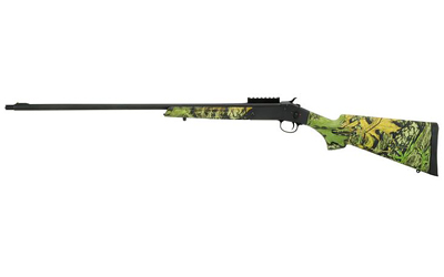 Savage - 301 - .410 Bore for sale