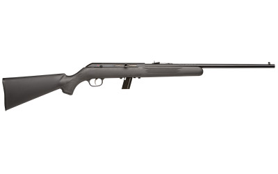 Savage - 64 - .22LR for sale