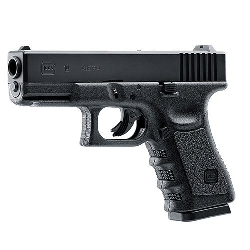 umarex usa - Glock - 177 for sale
