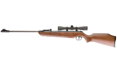 umarex usa - Ruger - 177 for sale
