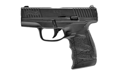 umarex usa - Walther - 177 for sale